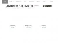 astelmack.com
