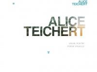 aliceteichert.com