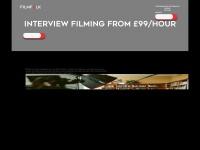 executiveinterviews.net