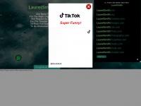 laurelsmith.com