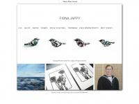 fionajappy.com