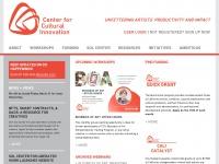 cciarts.org