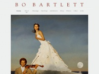 bobartlett.com