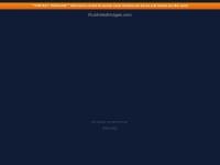 illustratedimages.com