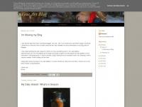 listonart.blogspot.com