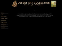 desertartcollection.com