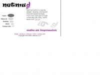 netmud.com