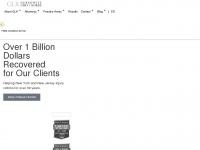New York City Personal Injury Lawyers | NYC Accident Attorneys | GLK Law