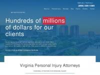 emrochandkilduff.com