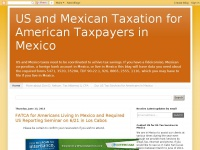 us-mexicantax.blogspot.com