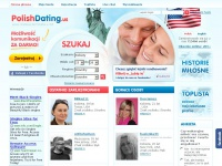 Polishdating.us