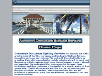 advanceddocumentsigningservices.com