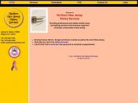 nnjnotary.com