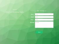 veganvalues.org