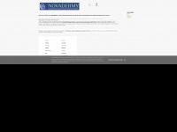 novadermy.com