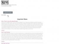 Army.net