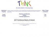 Think.org