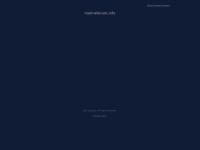 marineforum.info