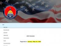 colegionboysstate.org