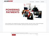 aliaswire.com