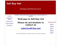 sell-buy.net
