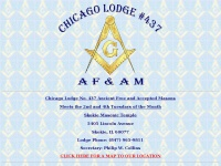 Chicagolodge.org