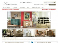lanafurniture.com