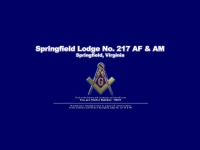 Springfield217.org