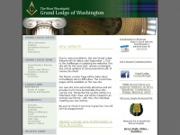 freemason-wa.org