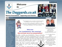 thedaggards.co.uk