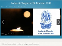 lodge7833.org