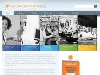 physicianscooperative.org