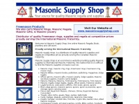freemasonproducts.com