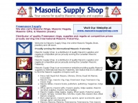 freemasonsupply.com