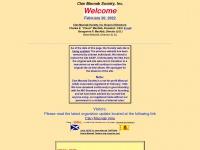 macnab.org