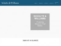 schultzwilliams.com