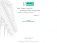 tridentcg.com