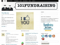101fundraising.org Thumbnail