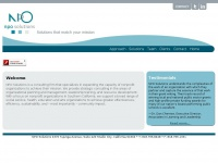 nposolutions.org