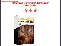 ChristianFD - Home