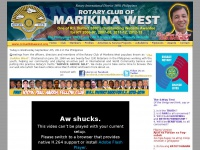 rcmarikinawest.org