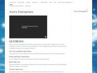 Averyenterprises.net