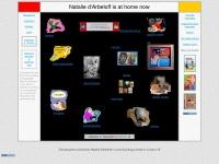 nataliedarbeloff.com