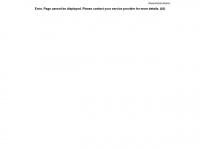 mahost.org