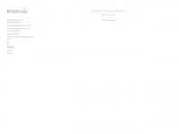 peterfox.info