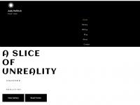 helfrich.ca Thumbnail