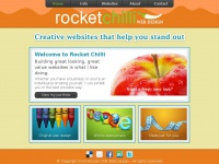 rocketchilli.co.uk
