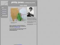 philip-jones.co.uk
