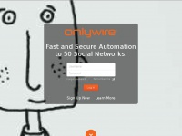 onlywire.com