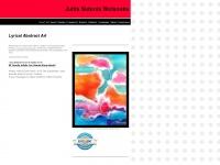 Julitka.com